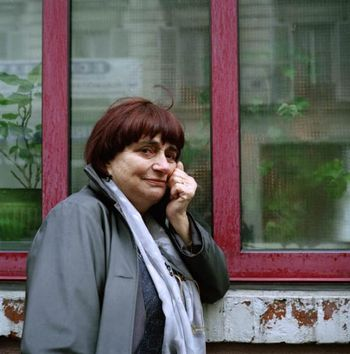 Agnes-Varda-by-Julien-Chatelin
