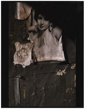 Saul-Leiter-untitled