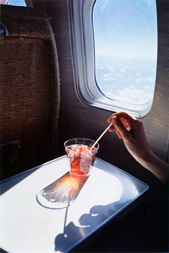 William-Eggleston-2