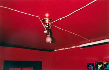 William-Eggleston-3