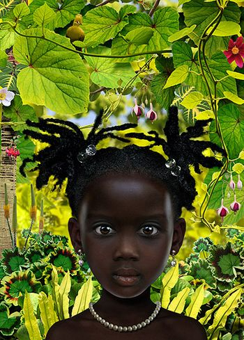 Ruud-Van-Empel-World-n29