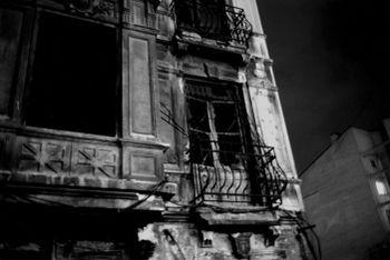 Gerald-Assouline-Istanbul-2007