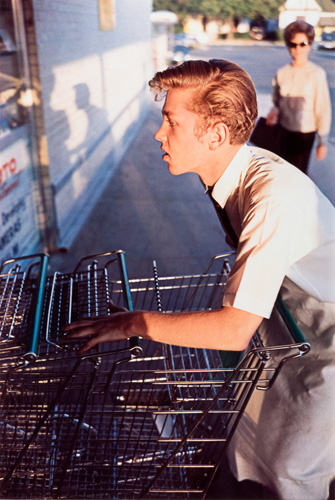 William-Eggleston-1