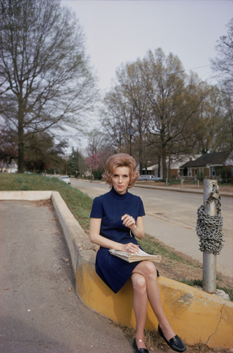 William-Eggleston-5