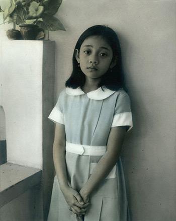 Ingar-Krauss.-Sanstitre-Davao-2007-1