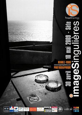Images-Singulières