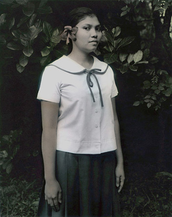 Ingar-Krauss.-Sanstitre-Davao-2007-3