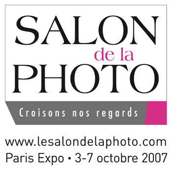 Logo_photo_avec_date