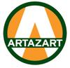 Logo_artazart__72dpi