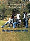 Bobignydarzacq